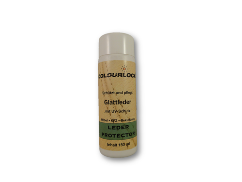 Colourlock Leder Protector 150 ml