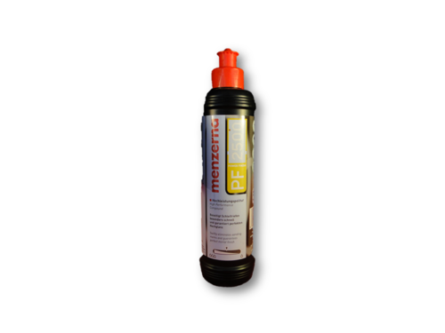 Menzerna Power Finish 2500 250 ml