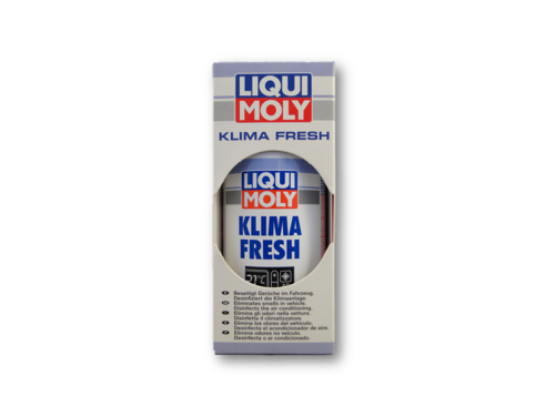Liqui Moly Klima-Fresh 150 ml