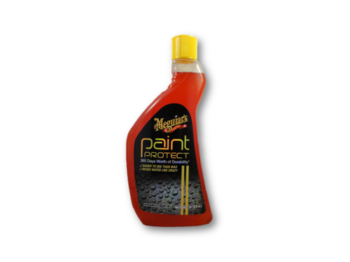 Meguiar's Paint Protect 532 ml